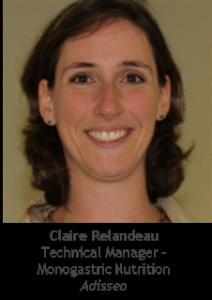ClaireRelandeau