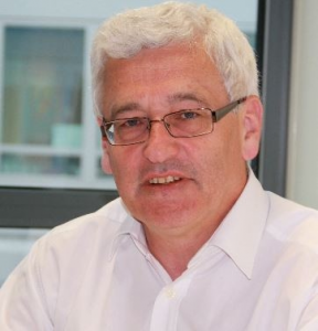 Pierre Dalibard