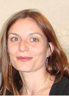 Aurélie Preynat