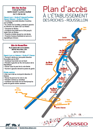 plan_acces_roches_roussillon