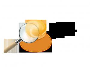 Microvit-3D_PETITS