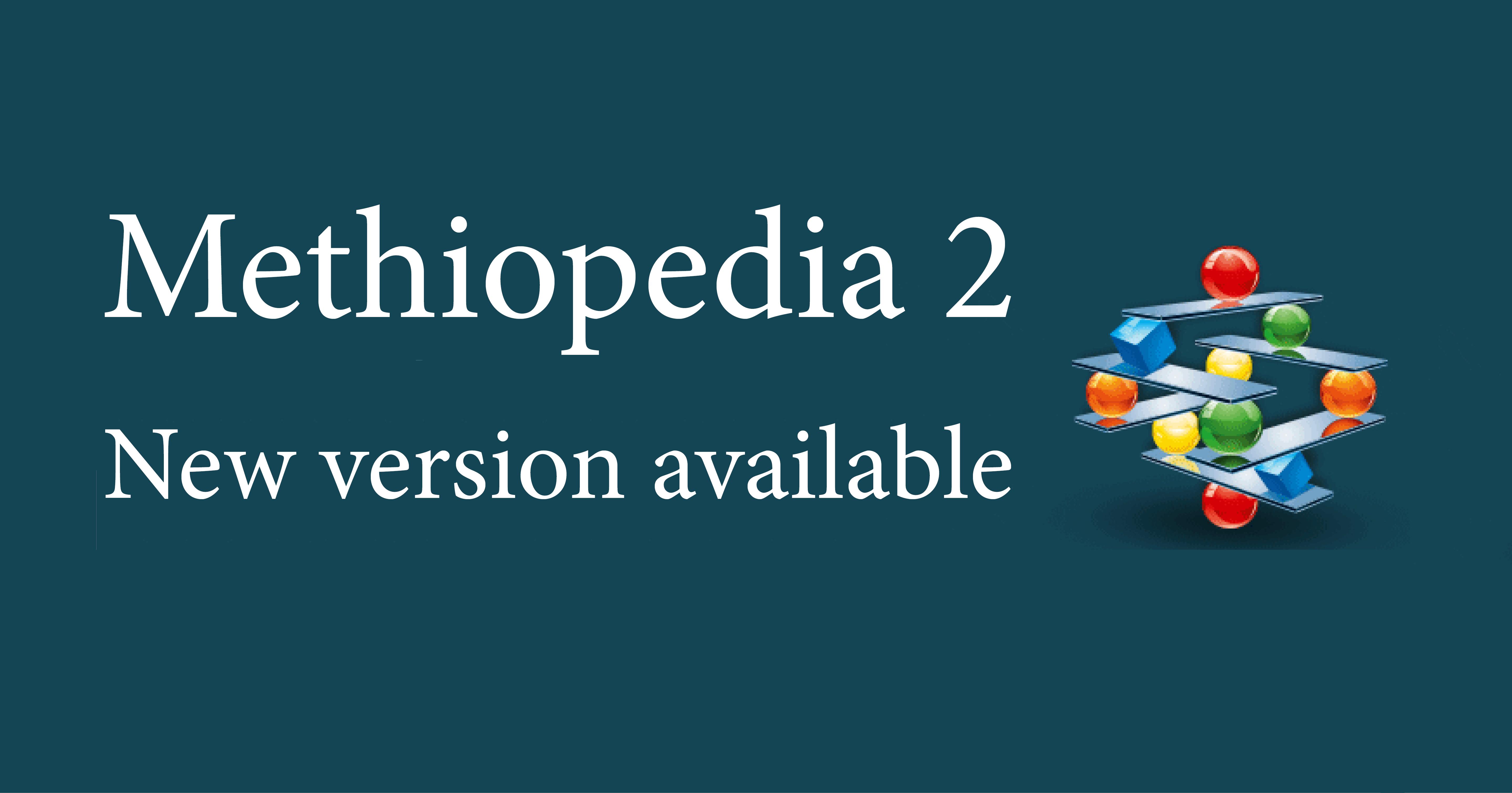 METHIOPEDIA, El libro de referencia técnica de la metionina – Nueva edición
