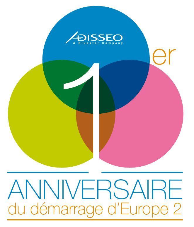logo-anniversaire-europe2