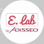 E.lab