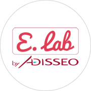 service e.lab by Adisseo