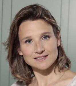 Hélène Lionet
