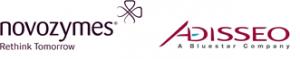 Banner Novozymes Adisseo