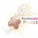 Logo_Advance_Predictor_rovabio_adisseo