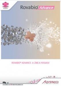 Picto Advance BrochurePT