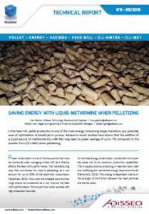 Methionine Liquid Energy Saving TR Picto_Aug16