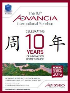 Amino Acids Seminar