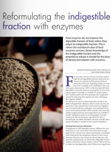 Enzyme_Indigestible fraction reformulation_Picto