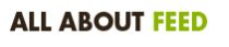 AllAboutFeed_Logo