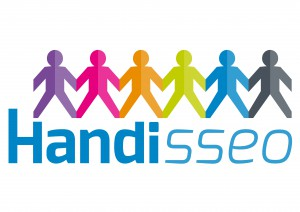 handisseo-01