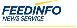 FeedInfo Logo