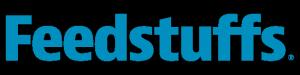 FeedStuff Logo