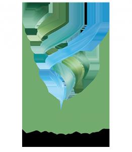 Alterion_logo