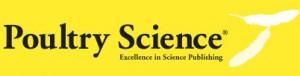 PoultryScience Logo