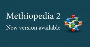 post1_annonce_nouveau_methiopedia