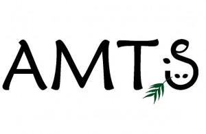 AMTS_Logo-Solo-small
