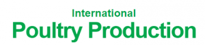 International Poultry Production Logo