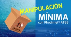 Banniere_rhodimet-IBC_690X362_2_ESP