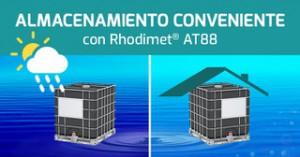 Banniere_rhodimet-IBC_690X362_3_ESP