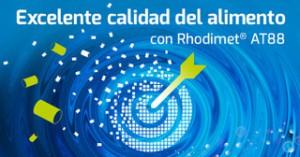 Banniere_rhodimet-IBC_690X362_4_ESP