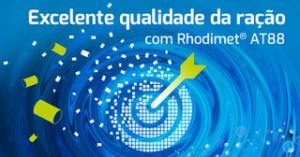 Banniere_rhodimet-IBC_690X362_4_PORT