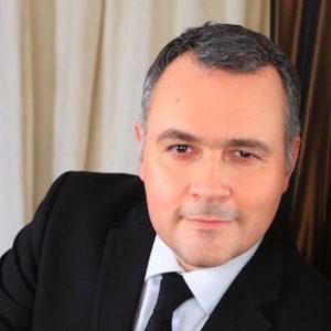 Fabien Siguier