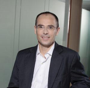 François Pellet