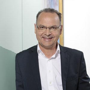 Frank Chmitelin