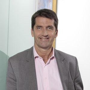 Hervé Alexandre