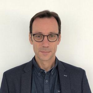 Jean-François Rous