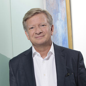 Jean-Marc Dublanc