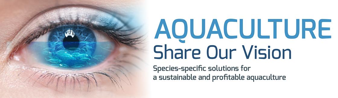 Banner aquaculture