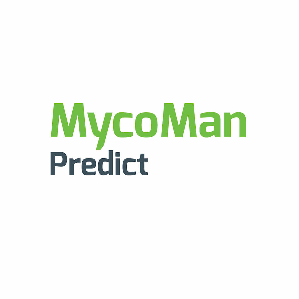MycoMan® services