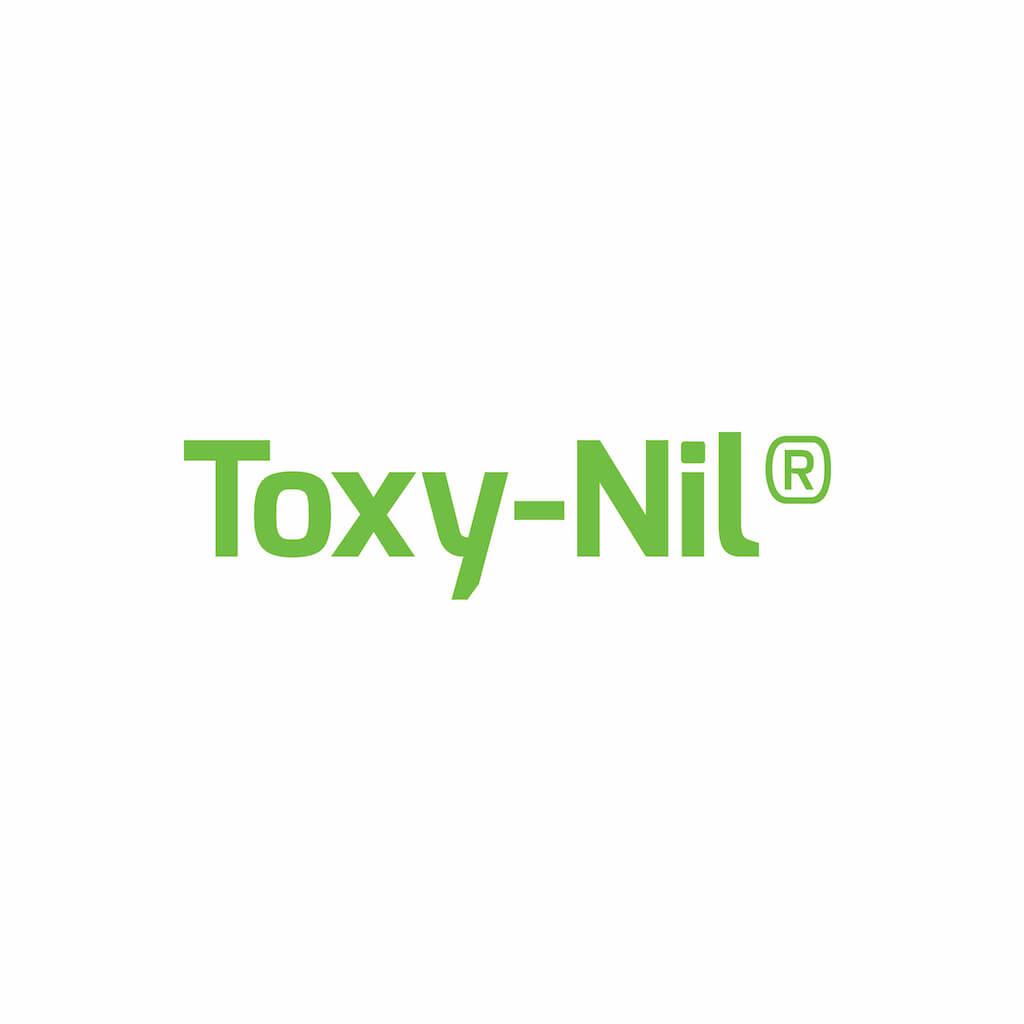 Mycotoxin Management Feed Additives