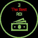 MycoMan App, Mycotoxins Management, The best ROI, Adisseo