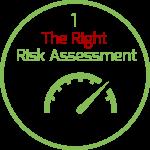 MycoMan App, Mycotoxins Management, The right risk assessment, Adisseo