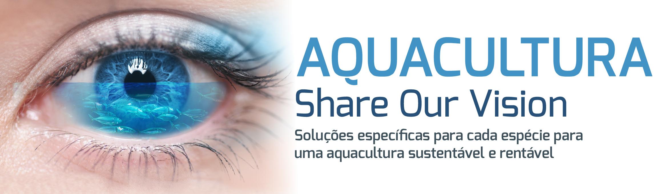 Aquacultura, Adisseo