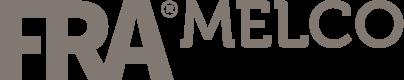 Logo FRAmelco