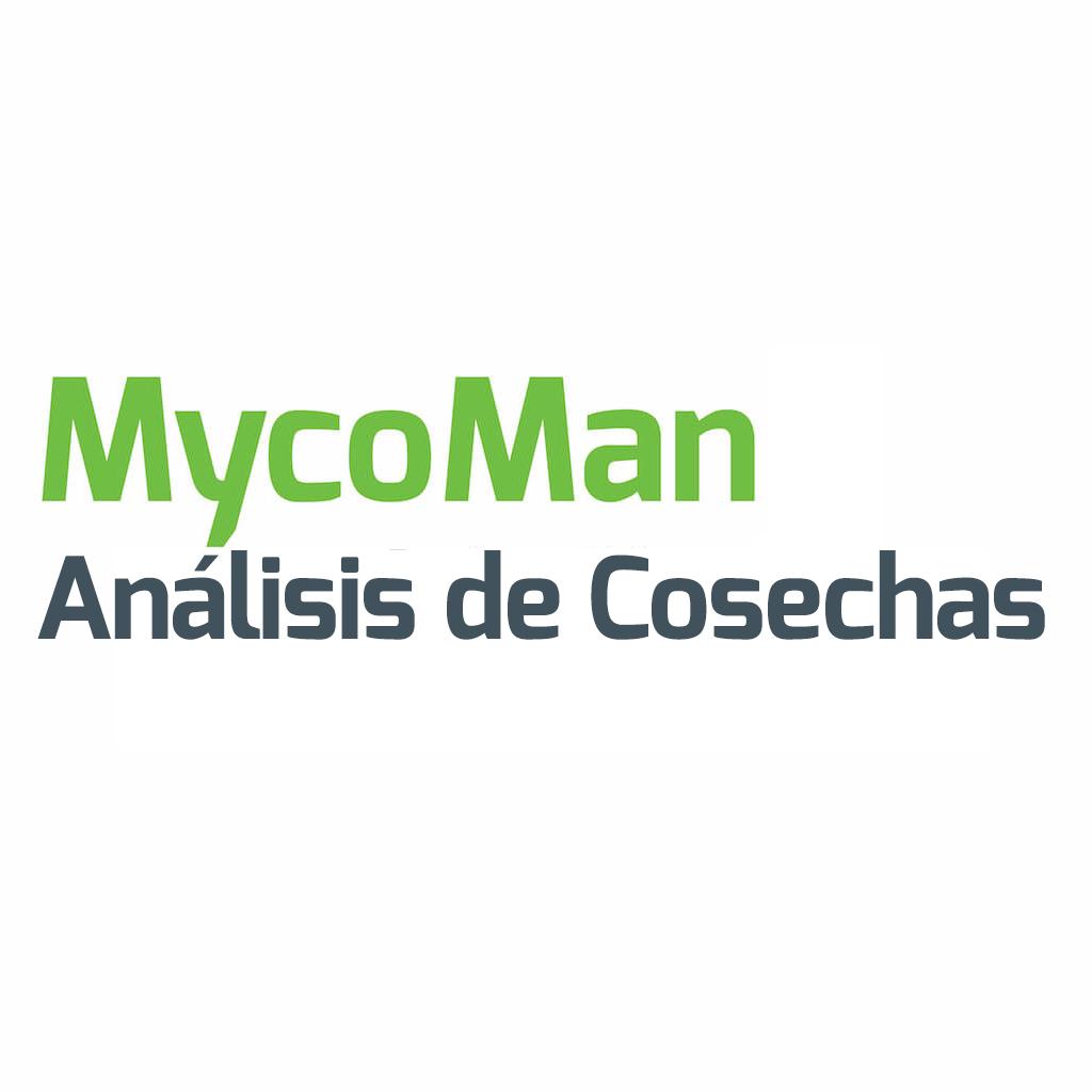 Servicios MycoMan®