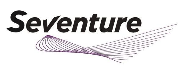 Logo Seventure
